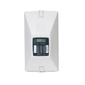 SABRE TCB/1 – Common Base Meter plus Base – 60A